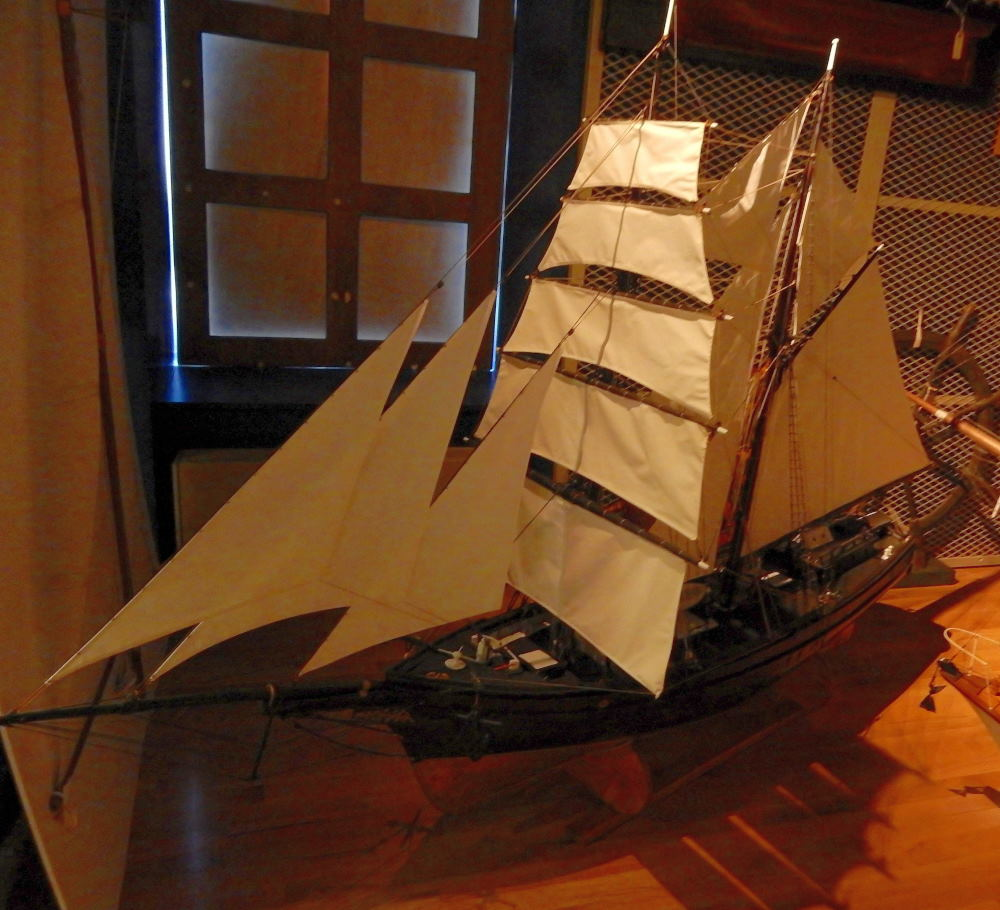 Photos/fete_des_chants_de_marins/2015-08-13-11h26m47.JPG