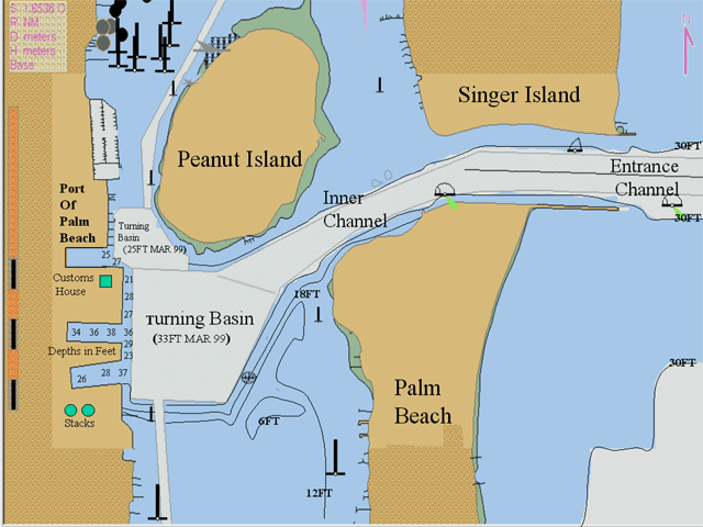 Photos/peanut_island/map.png